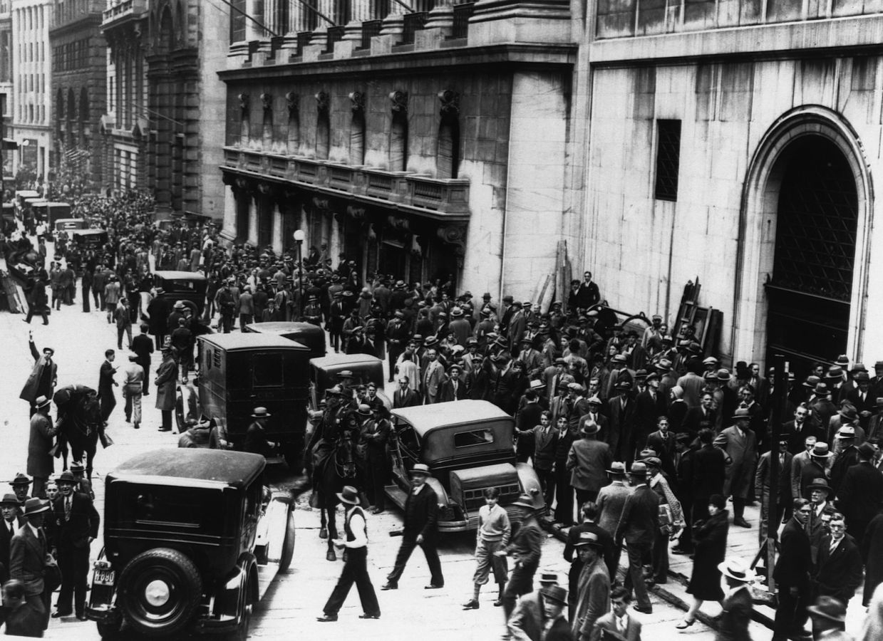 american economy of the 20th century The 20th century the last century saw some of the biggest conflicts in history explore the terrifying tragedies and the incredible bravery that have shaped modern.