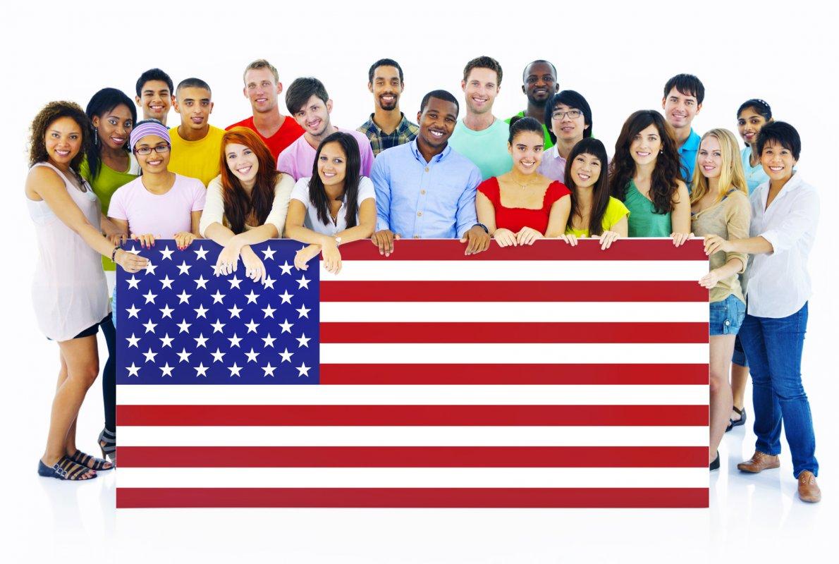international scholarships for latin american postgraduate coursework students International scholarships for minority scholarship is worth 40% of the course fee for for african and latin american undergraduate students to.