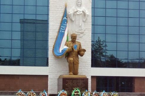 ❶День защитников родины в узбекистане 14 января Информация защитнику отечества @azik_ - Azizbek Sharipov - Tashkent city!!!!!✈✈✈  }