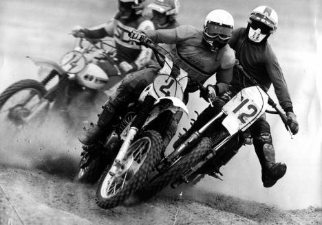 Чемпионат мира. 1978 г.