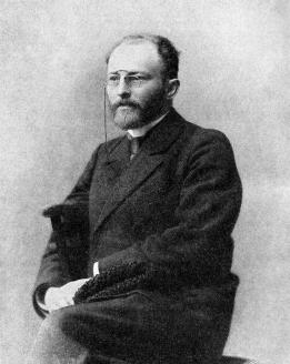 В.В. Смидович (псевд. Вересаев)